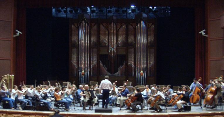 Oper Damaskus