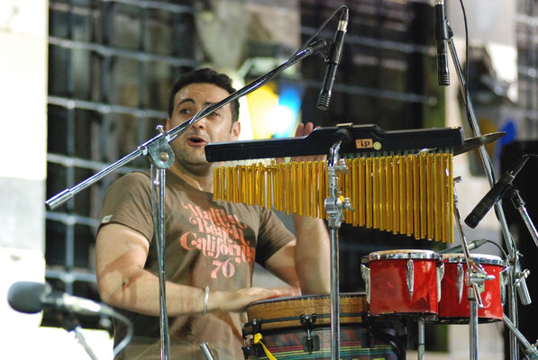Omar al Musfi