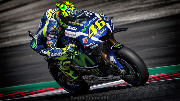 valentino rossi VR46 ValeYellow46 gallery marcoserena photographer