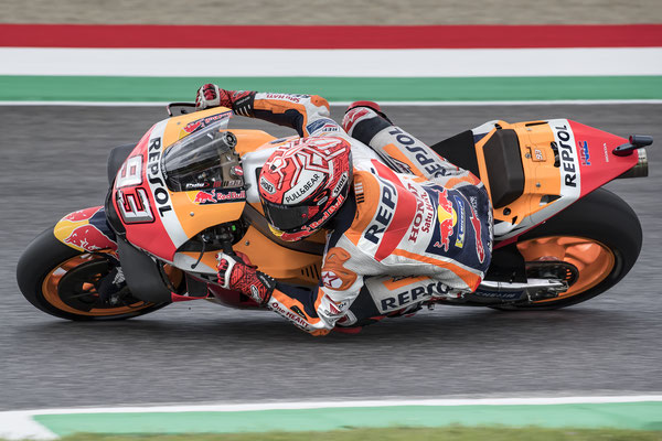 MM93 Marc Marquez MotoGP Champion Photo Gallery by Marco Serena Photographer