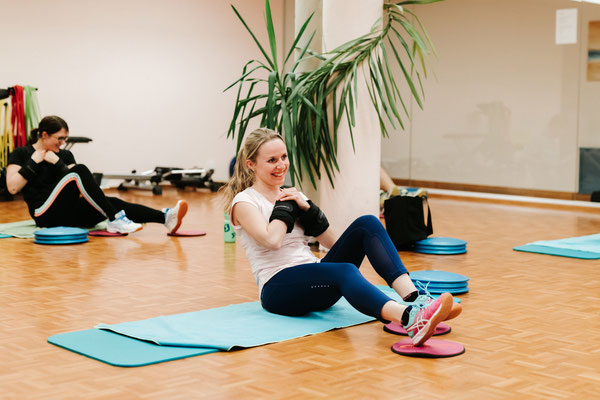 Fitnessstudio-in-der-Nähe-Gruppenunterricht