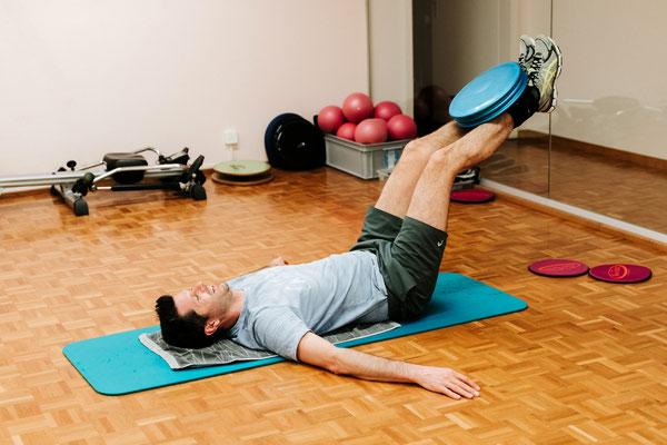 Fitnessstudio-Gruppenunterricht-gym