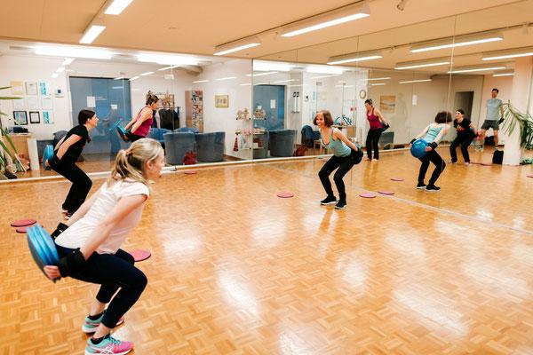 Bauch-Beine-Po-Fitness-Training-Region-Thun