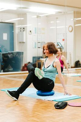 Susanne-Germann-Suvita-Fitnesskurse-Thun-Heimberg