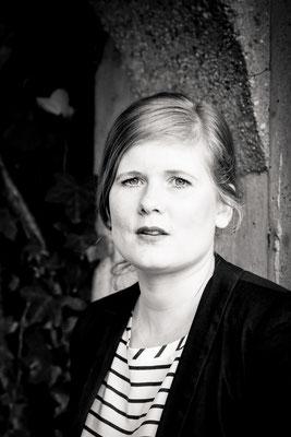 Sophie Schweisfurth, pic taken for Herrmannsdorfer Landwerkstätten