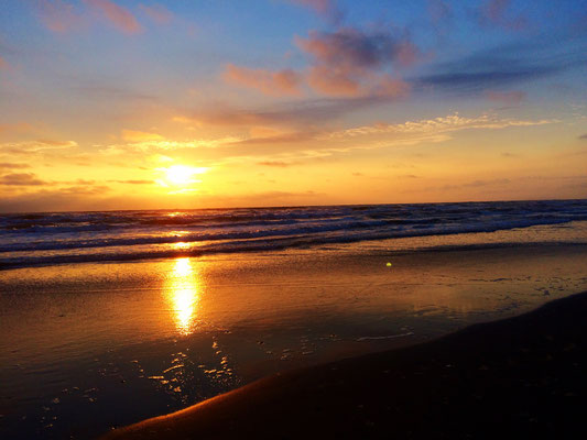Akita: Am Japanischen Meer