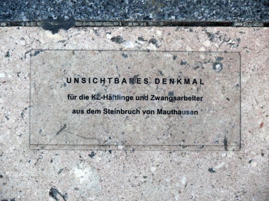 waschen tragen warten; Koop. Lohninger & Müller