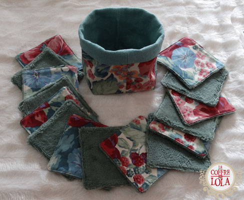 001-Kit-Lingettes-Fleuries
