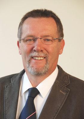 Richard Schütt