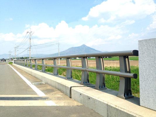 茨城 新橋