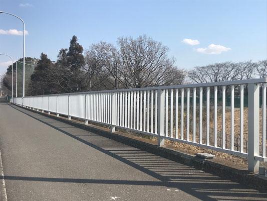 軽井沢橋/千葉県