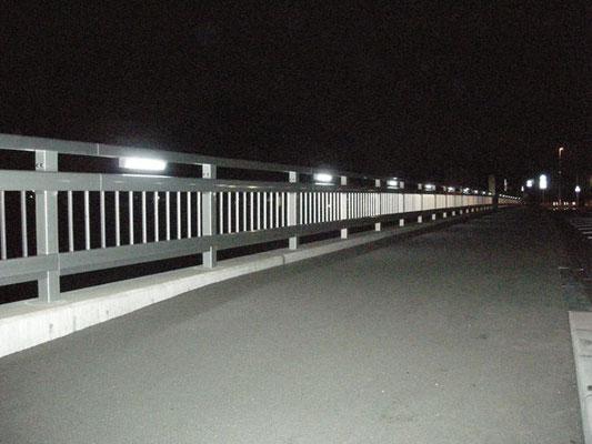 神奈川県 東雲橋