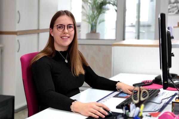 Katharina Noll