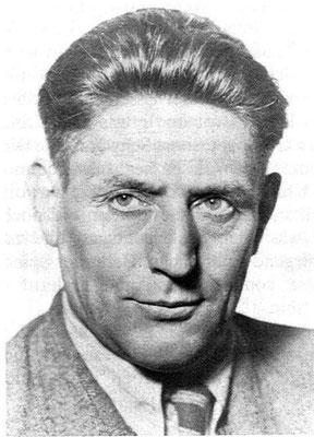Fritz Körber. Rohrbach ( 1989), S. 173