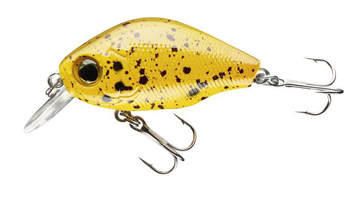 53-04422 yellow pellet