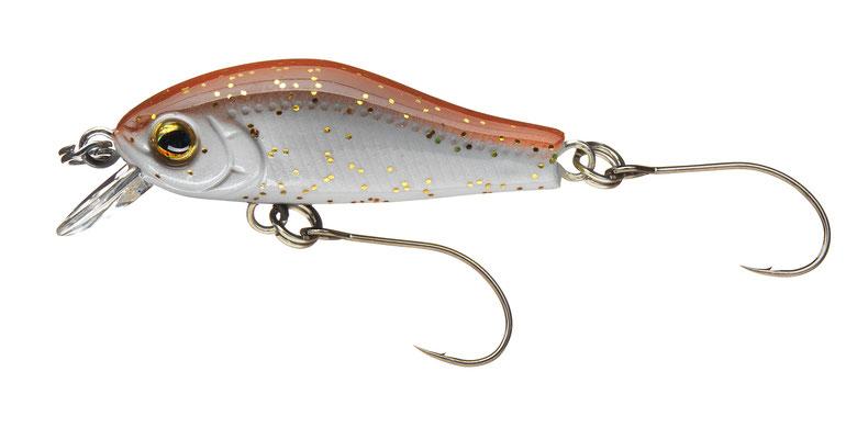 53-04462 copper / pearl
