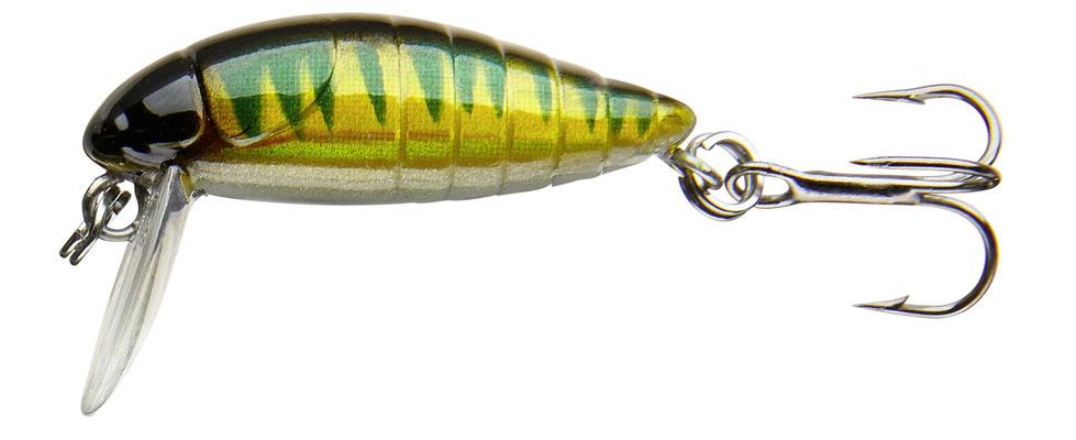 53-04283 striped ayu
