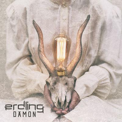 Dämon (2018)