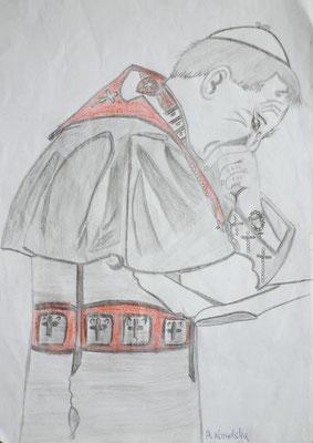 Agnieszka_POLEN