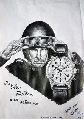 77.PLATZ_Jozef_ÖSTERREICH