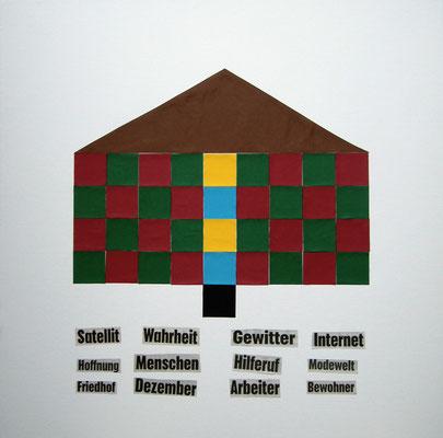 Andreas_ÖSTERREICH