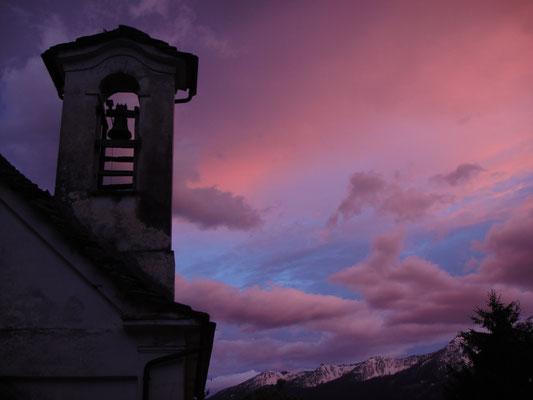 Chiesa Ingerio