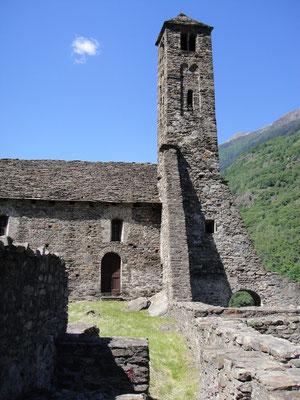 St.Maria del Castello 2