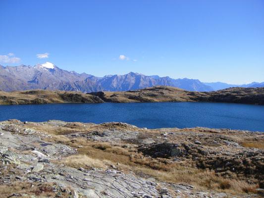 Lago Retico 2