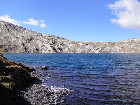 Lago Retico klein 1