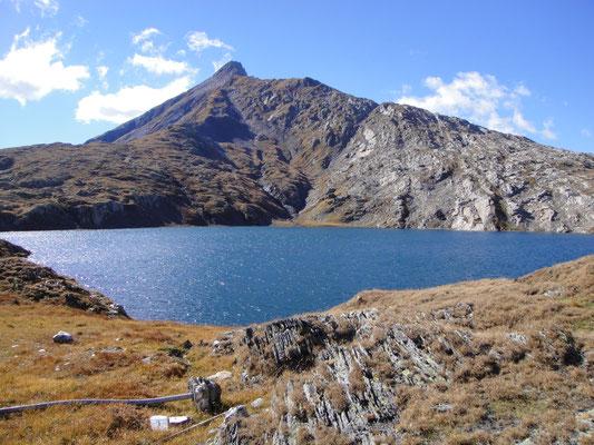 Lago Retico klein 2