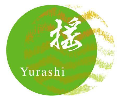 Arbeitskreis YURASHI e.V.