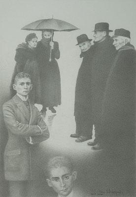 """""""Kafka"""""""