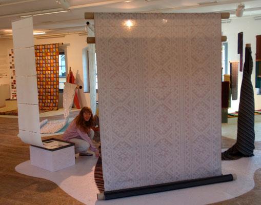Ausstellung in Haslach