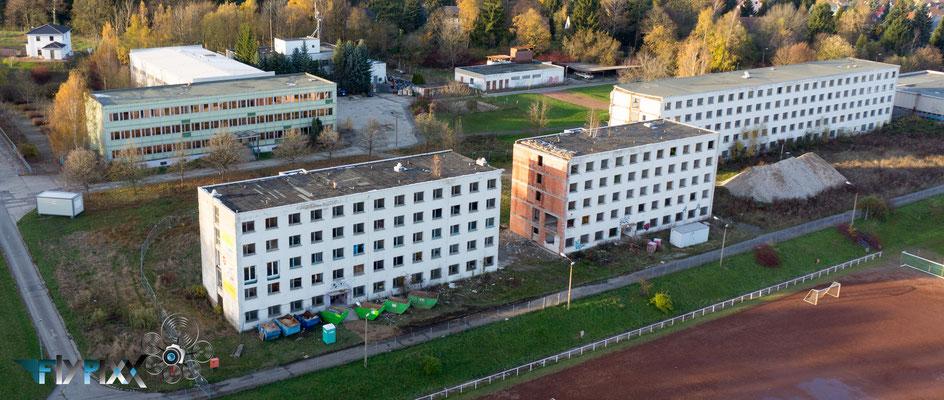 Eigentumswohnungen realis Chemnitz