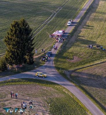 ERZ-Rallye 2017