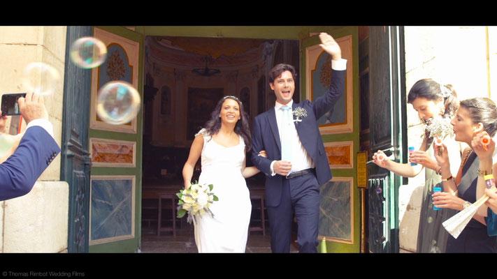 16 photographe caméraman mariage Suisse