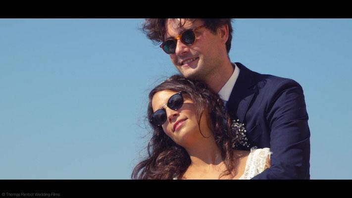 26 cameraman de mariage Ramatuelle