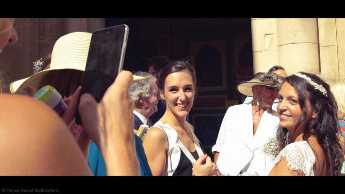 20 cameraman de mariage Var