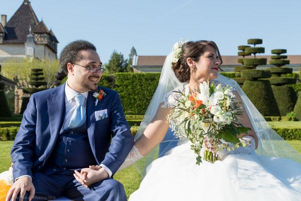 Videaste de mariage Pizay Lyon Geneve