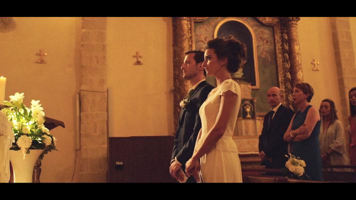 Photographe videaste mariage provence lyon geneve saint-tropez