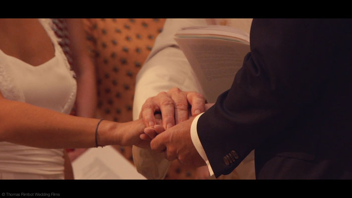 14 photographe caméraman mariage Lyon