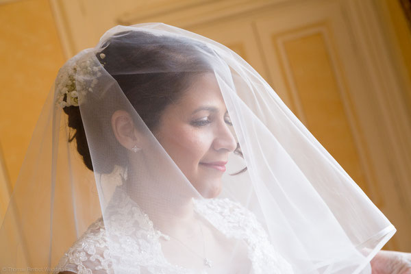 Photographe mariage château de Pizay Lyon Geneve
