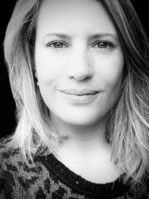 Flora Boscher | Décoratrice et architecte d'intérieur à Hyères et Toulon | Var