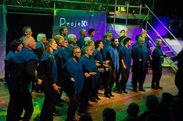 DOK6 Panningen - ProjectK Jointoo Meerlo - regisseur Esther Jacobs - Producti-es