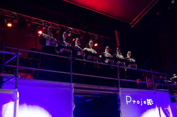DOK6 Panningen - ProjectK Sezako Sevenum - regisseur Esther Jacobs - Producti-es