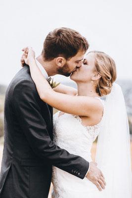Hochzeitsfotograf Höchberg