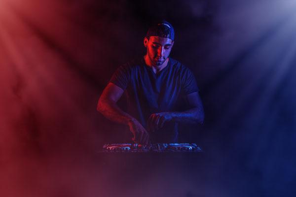 DJ Würzburg