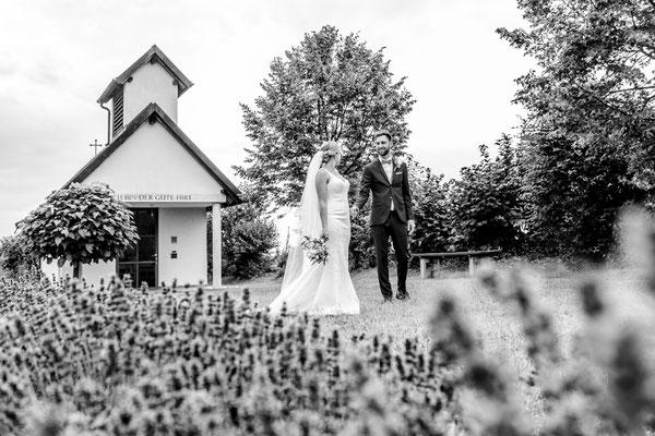 Hochzeitsfotografie Höchberg