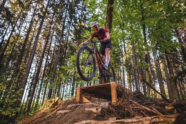 Marv Schmidt, Focus Bikes, Ridebeyond, Enduraofficial, Endura Clothing