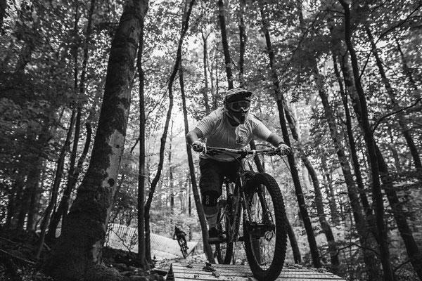 Bikepark Bad Marienberg, SCBMU